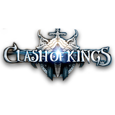 Clash of Kings Hack and Cheats